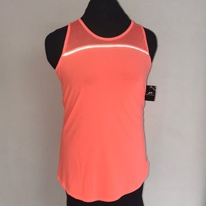PRO PLAYER Activewear Top NWT